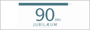 logo-646x220
