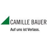 Camille_Bauer
