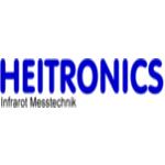 Heitronics