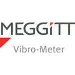MEGGiTT_VM