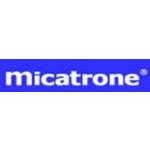 Micatrone