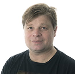 Boris  Andersson