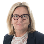 Kirsten Koldbæk